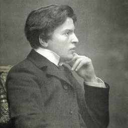 ENESCU, George (19 august 1881-4 mai 1955)