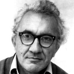 IVĂNESCU, Mircea (26 martie 1931-21 iulie 2011)