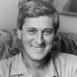 NEDELCIU, Mircea (12 noiembrie 1950-12 iulie 1999)