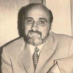 PILLAT, Dinu (19 noiembrie 1921-6 decembrie 1975)