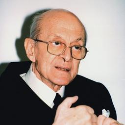 PALEOLOGU, Alexandru (14 martie 1919-2 septembrie 2005)