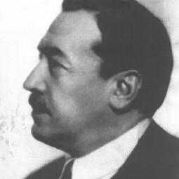 PETROVICI, Ion (14 iunie 1882-17 februarie 1972)