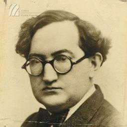 PERPESSICIUS-PANAITESCU, D. (21 octombrie 1891-29 martie 1971)