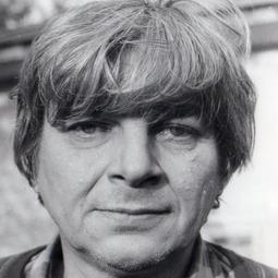 STĂNESCU, Nichita (31 martie 1933-13 decembrie 1983)