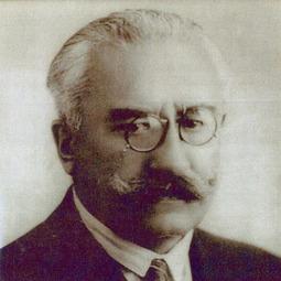 VAIDA-VOEVOD, Alexandru (27 februarie 1872-19 martie 1950)