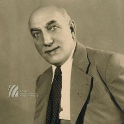 TĂNASE, Constantin (5 iulie 1880-29 august 1945)