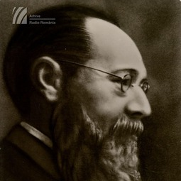 AGÂRBICEANU, Ion (12 septembrie 1882-28 mai 1963)