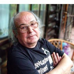 GRIGORIU, Paul (6 martie 1945-3 aprilie 2015)