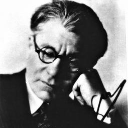 Gh.D. Mugur (29 mai 1879-8 ianuarie 1949)