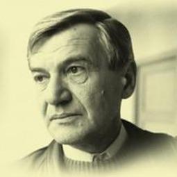 CREŢIA, Petru (21 ianuarie 1927, Cluj-14 aprilie 1997, Bucureşti)