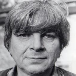 """Convorbirile de joi"". Dialog Nichita Stănescu  - Nicolae Breban (1969)"