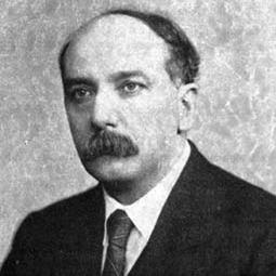 """Meridiane lirice""(1969). Ion Barbu (18 martie 1895-11 august 1961)"