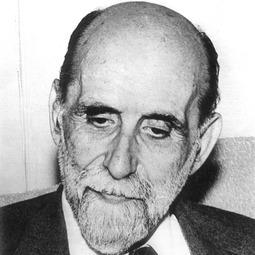 """""""Meridiane lirice"""" (1969). Juan Ramón Jiménez (24 decembrie 1881-29 mai 1958)"""