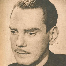 """Meridiane lirice"" (1969). Artur Lundkvist (3 martie 1906-11 decembrie 1991)"
