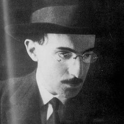 """""""Meridiane lirice"""" (1969). Fernando Pessoa (13 iunie 1888-30 noiembrie 1935)"""