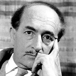 """Meridiane lirice"" (1969). Salvatore Quasimodo (20 august 1901-14 iunie 1968)"
