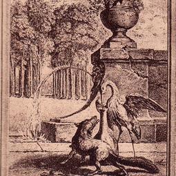 """""""Moment poetic"""". Păsări din fabule (1967)"""