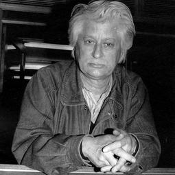 """""""Noapte bună, copii!""""(1964). Două povestiri de Titel Constantinescu (17 februarie 1927-13 mai 1999)"""