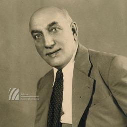 Ora veselă. D'ale lui Tănase (1934)