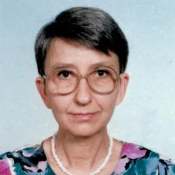 """""""Prietenii mei scriitori"""". Otilia Cazimir. Amintiri despre G. Topîrceanu şi Mihail Sadoveanu (1966)"""