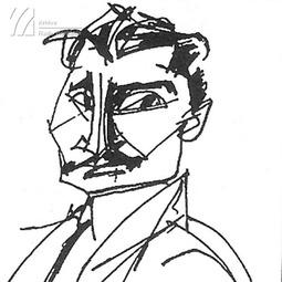 Marin Sorescu, Suprarealismul și Urmuz (1969)
