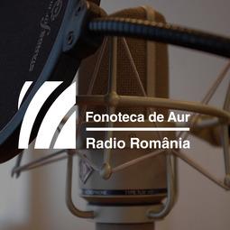 """""""Amintirile caselor"""". Casa memorială """"Ion Creangă"""" din Humulești"""