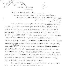 """""""Universitatea Radio"""". Matei Drăghiceanu - Geologia și războiul (28 iul. 1933)"""