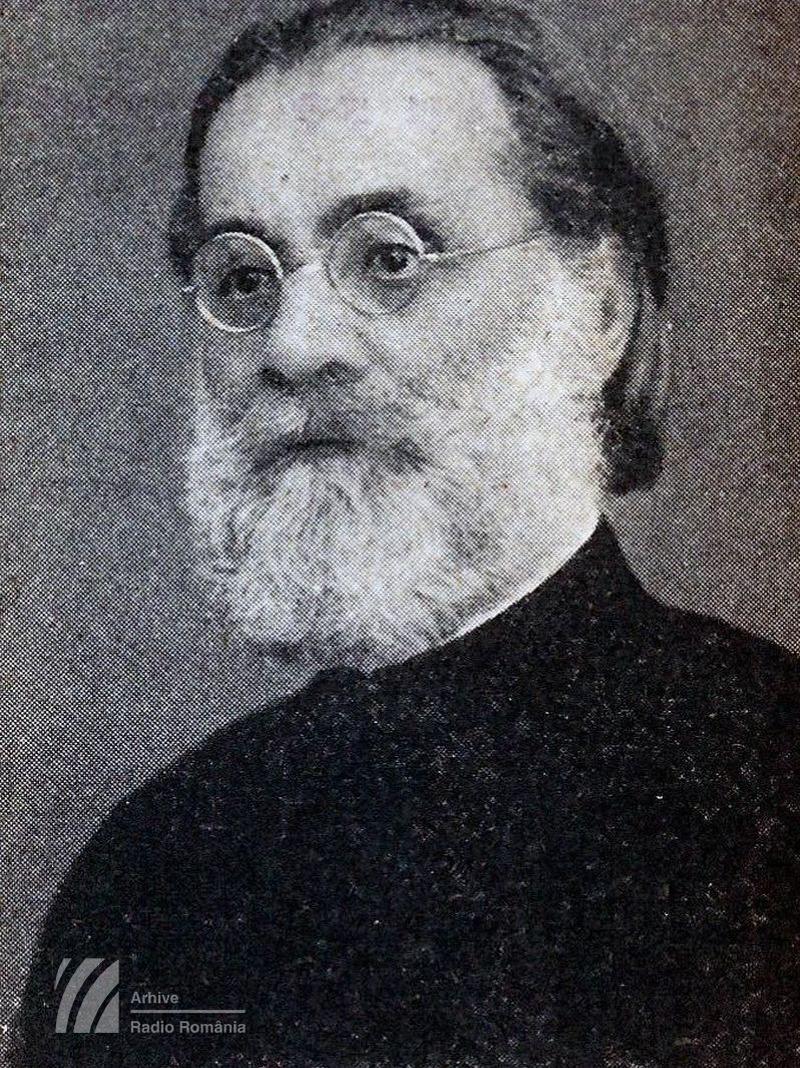 Nae Popescu
