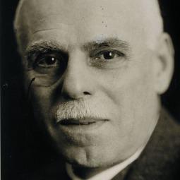Ioan Alexandru Brătescu-Voinești
