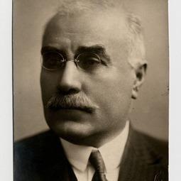Constantin I. Angelescu