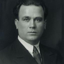 Damian Stănoiu
