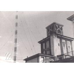 Stația de la Băneasa