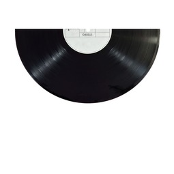 DUMITRIU GEORGESCU-KIRIAC - Unde aud cucul cântând