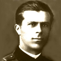 Ştefan Odobleja. Psihologia consonantistă (1978)