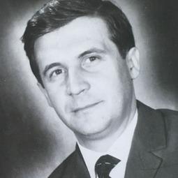 """""""Miorița"""". Povestea vorbei (1967)"""