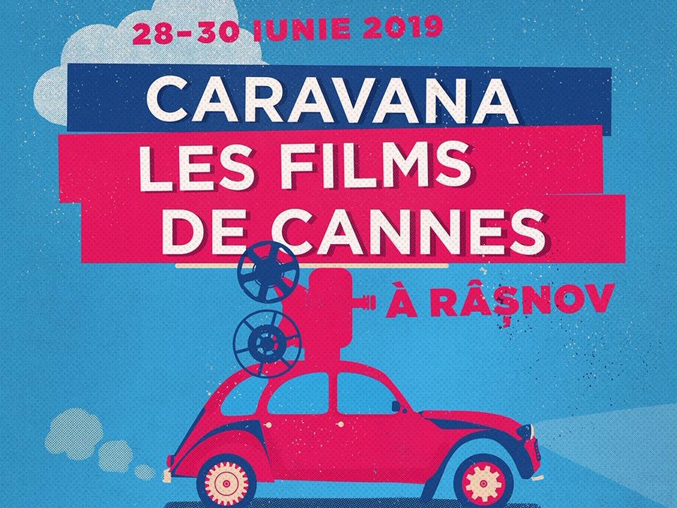 caravana-filmelor-de-la-cannes-poposeste-la-rasnov