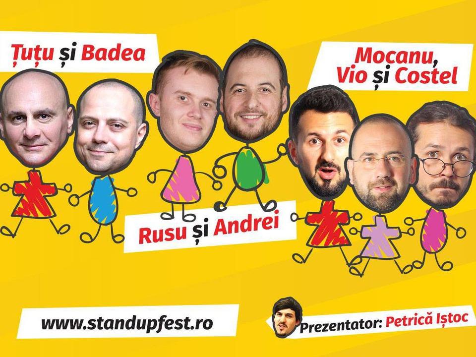 stand-up-fest-la-brasov