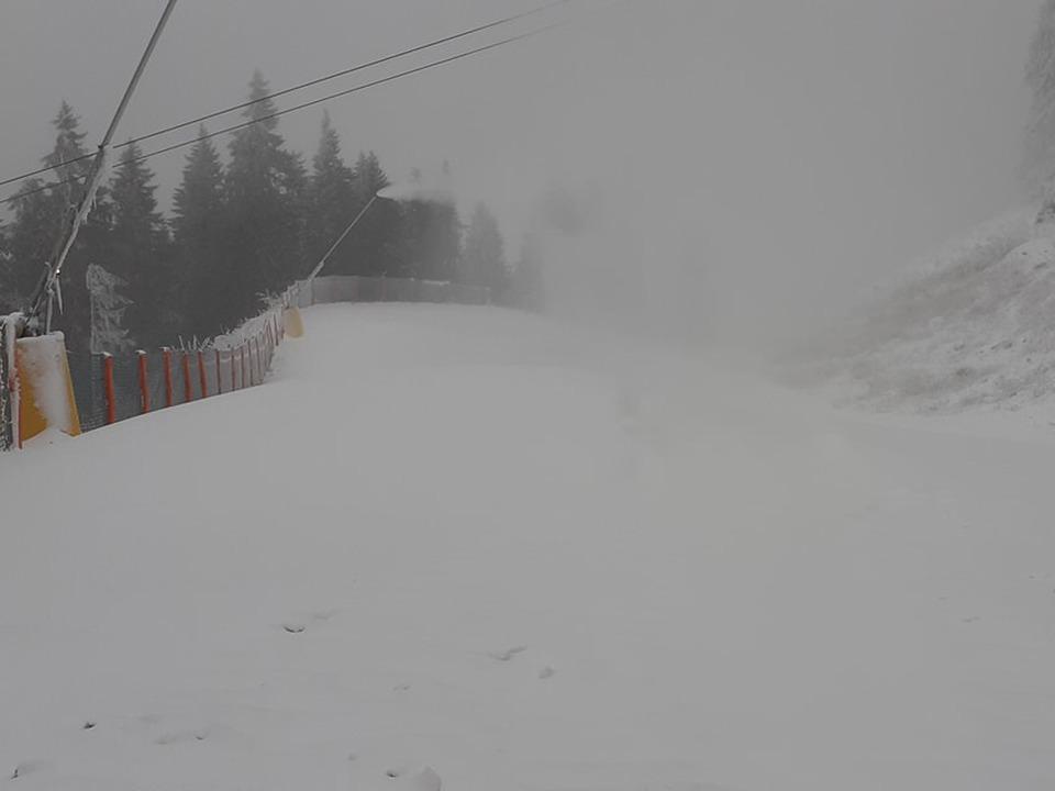 poiana-brasov-pregatita-pentru-sezonul-de-iarna