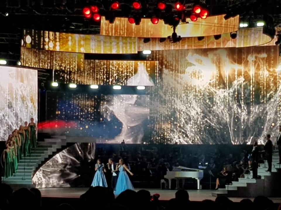 anul-acesta-festivalul-cerbul-de-aur-va-fi-putea-fi-vazut-doar-la-televizor-cu-tema-generaii