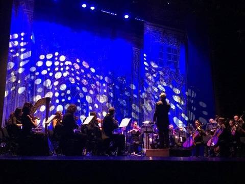 mischa-katz-i-dan-grigore-invitaii-concertului-de-inchidere-a-stagiunii-filarmonicii-braov