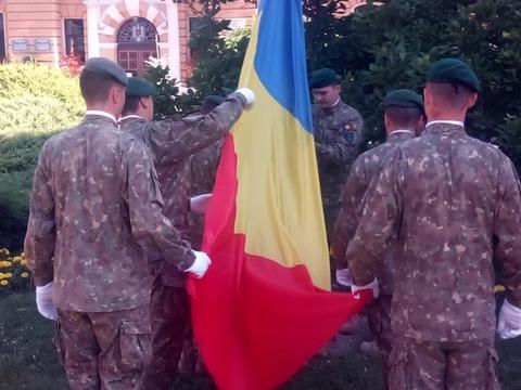ziua-drapelului-national-marcata-si-la-brasov