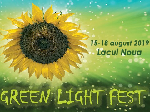 green-light-fest-in-parcul-de-agrement-noua