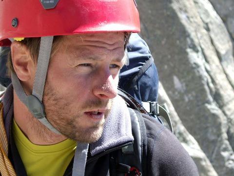 un-alpinist-cunoscut-si-a-gasit-sfarsitul-in-muntii-fagaras