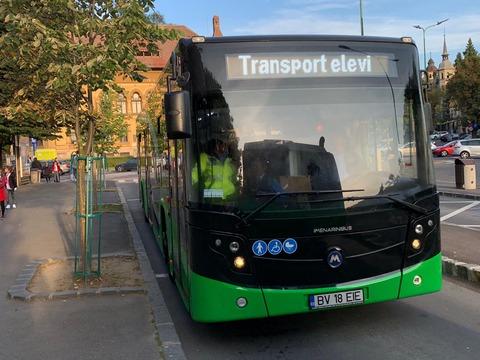 transport-special-pentru-elevi-din-bartolomeu-de-saptamana-viitoare