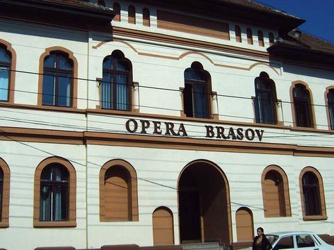 pana-vineri-vom-afla-cine-preia-interimatul-la-opera-braov