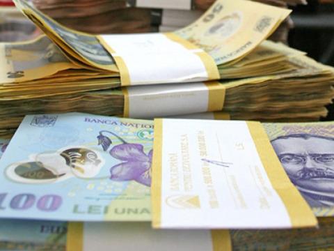 la-brasov-a-fost-lansata-platforma-financiara-finzoom