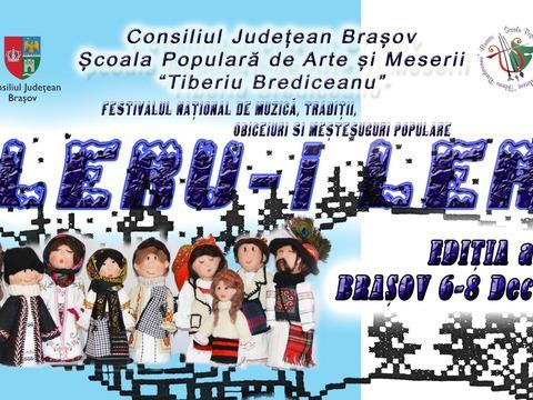 festivalul-leru-i-ler-la-brasov