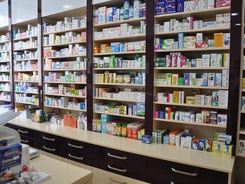 toate-farmaciile-din-jude-vor-avea-program-de-lucru-cu-publicul-in-24-ianuarie