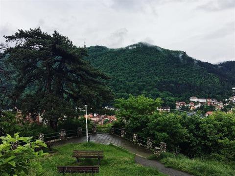 braov-cea-mai-vizitata-zona-dupa-bucureti-in-acest-an