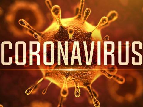91-de-noi-infectari-cu-covid-19-la-braov-1309-la-nivel-naional